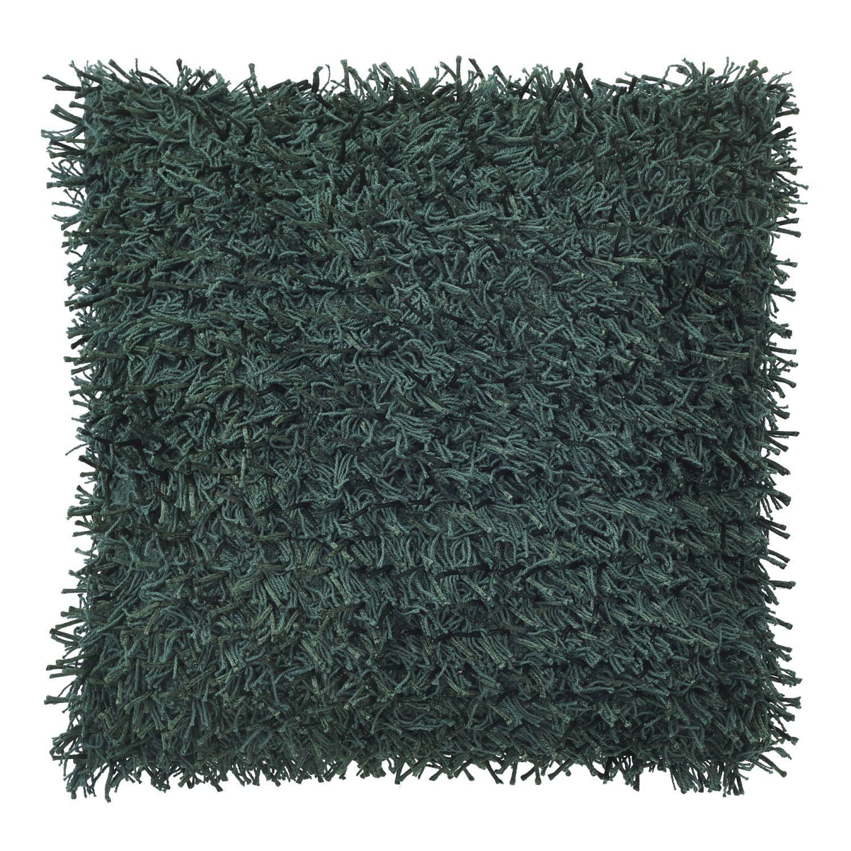 OTTAWA - Sierkussen groen 45x45 cm