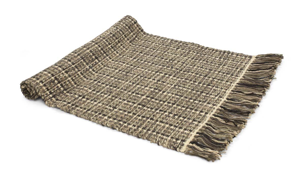 ALGOT - Vloermat multi 60x90 cm